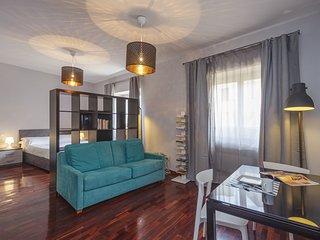 Porto Antico Suite - Appartamento 15