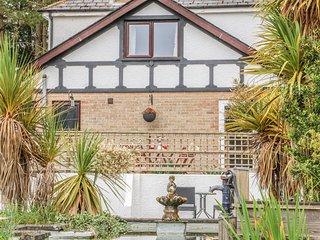 Bella's Cottage * Kingslakes, Highampton