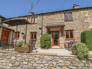 Middle Cottage, Arnside