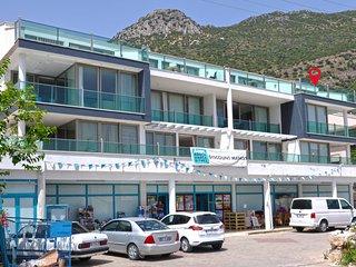 Bianca Luxury Apartments