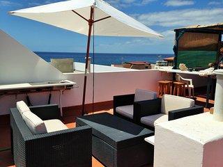 Appartamenti vacanza Fuerteventura. A due passi dalla spiaggia .