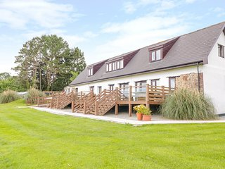 Primrose Cottage * Kinglakes, Highampton