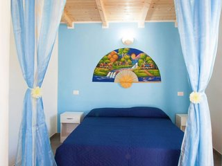 blu beach studio