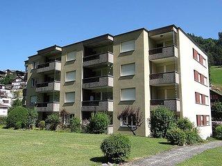 Sunnmatt Süd Wohnung 614