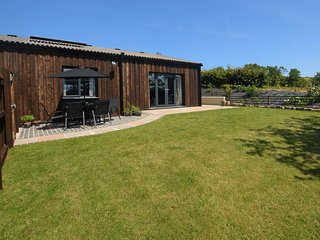 75635 Barn situated in Penzance 1.5 mls (SW)