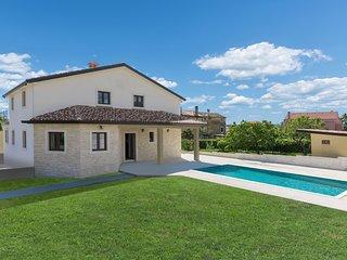 Villa Sa-Ra