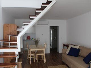 New Apartment near Amoreiras