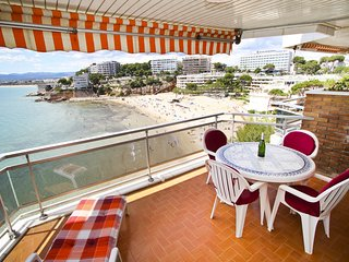 Capellans Planet Costa Dorada