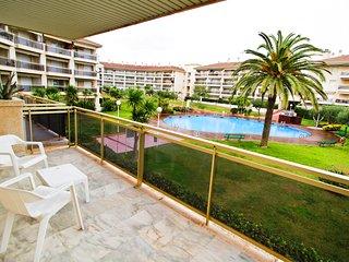 Golf St. Jordi 1 Planet Costa Dorada