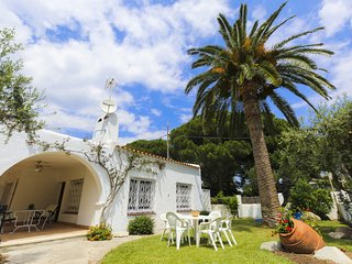 Rivero Villa Planet Costa Dorada