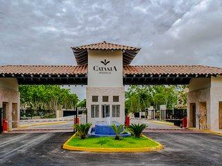 Cancun Total renta de autos, tours y mas