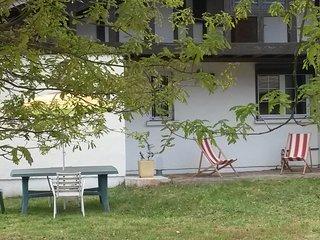 Villa tout confort proche Golf d'Arcachon