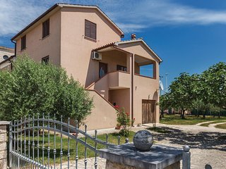 Amazing apartment in Galizana w/ WiFi and 1 Bedrooms