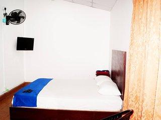 Bethani Villa Room 4