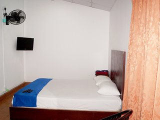 Double Room Araliya
