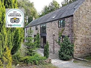 Cwm Mill - Last Minute Price Reductions for July 19