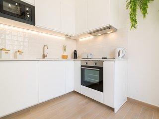 Yin Estúdio Tavira – Apartamento no centro de cidade para férias