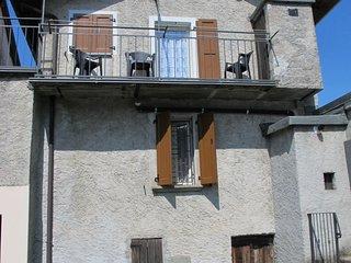 2 bedroom Villa with  - 5802762