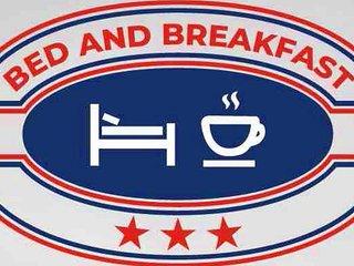 Bed&Breakfast  ANTAS