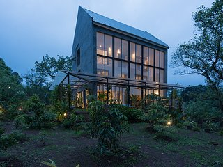 Kokum House by Vista Rooms
