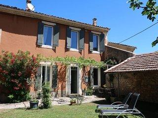 2 bedroom Villa with  - 5771855
