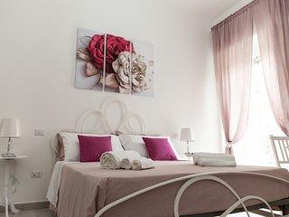 B&B Velia 34 room Athena