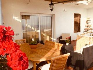 Baunei - Appartamento con Vista Panoramica