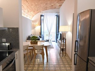 Beautiful apt in Banyoles & Wifi