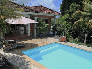 Martinique Long term rentals in Arrondissement of Fort-de-France, Le Lamentin