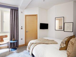 Sonder | Edgware Road Hotel | Private Room