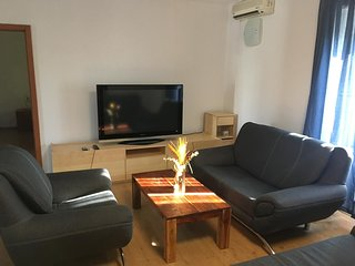 Two bedroom apartment Pula (A-17647-a)