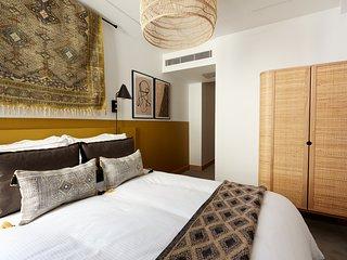 Sonder | Edgware Road Hotel | Classic Room