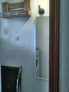 trastero-lavadero