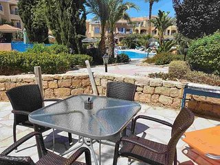 2 Bed Apartment - Limnaria Gardens (068)