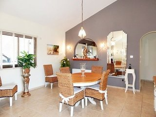 3 Bed Villa - Emba Village (283)