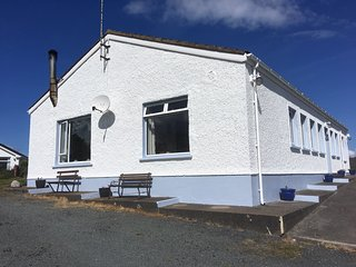 Donegal Beachhouse