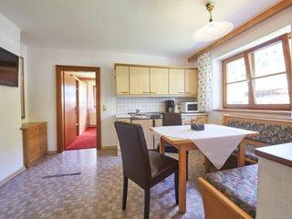 Holiday Lodge Felix Top 2 by HolidayFlats24