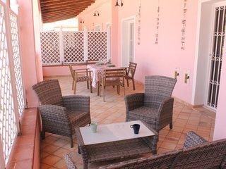ACHEI Resort 'Hera'