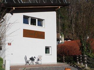 Haus Cacilia