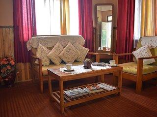 Haamro Ghar Holiday Home