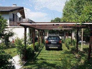 Bulgaria holiday rentals in Varna, Saints-Constantine-And-Helena