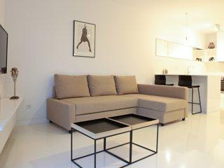 Super-Apartamenty Prestige