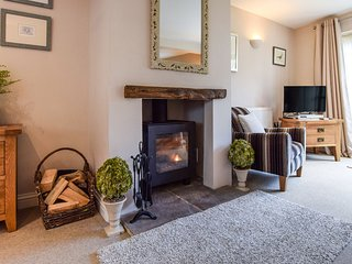 Teagles; Stow-on-the-Wold, Cotswolds - Sleeps 7, Stow-on-the-Wold, Cotswolds