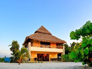 Casa Bul-Kay's