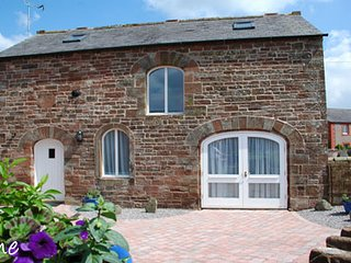 The Old Coach House Winskill, Penrith  offer ***3 for 2 Nov to 1st April***