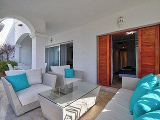 Senorio de Marbella - 2 Bed Apt