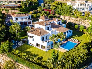 Villa Colorado