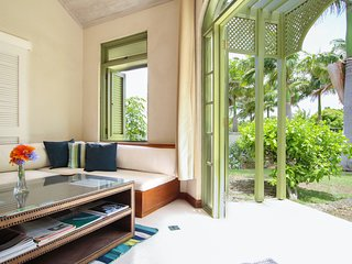 Cozy Retreat - Marsh Mellow South Cottage