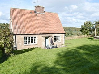 Moorhouse Farm Cottage