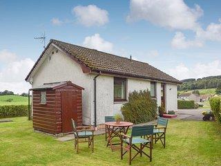 Gean Cottage